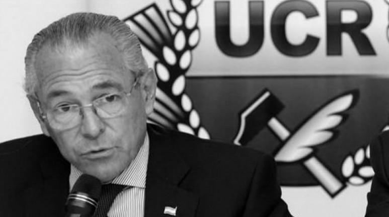 El actual diputado nacional y presidente de la UCR recibió un revés judicial de la Cámara Federal de Apelaciones y podría ser  indagado junto a otros ex rectores como Hugo Storero y Juan Carlos Hidalgo.