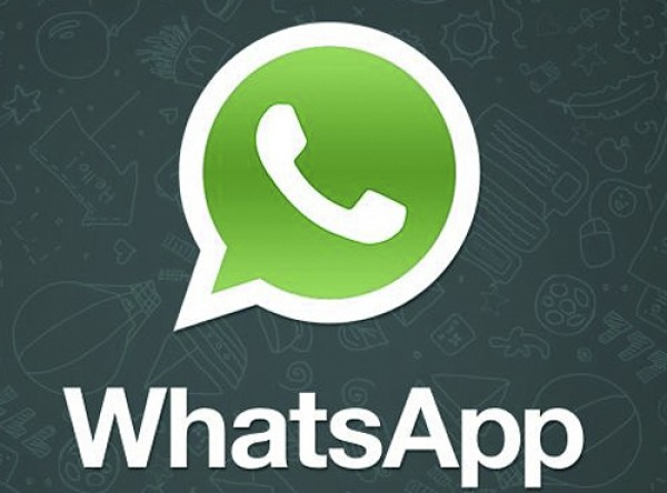 Advierten sobre una estafa a través del WhatsApp